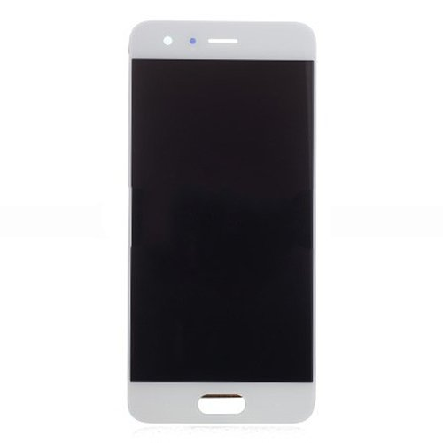 LCD with Digitizer Assembly for Huawei Honor 9 White
