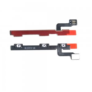 Power Button Flex Cable for Huawei Honor 9