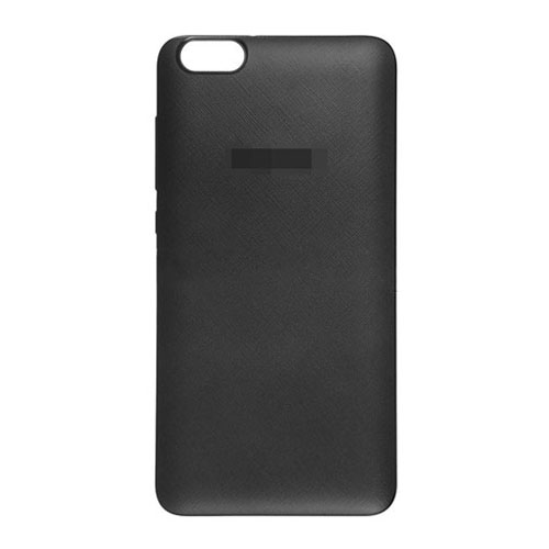 Battery Cover for Huawei Honor 4X Black