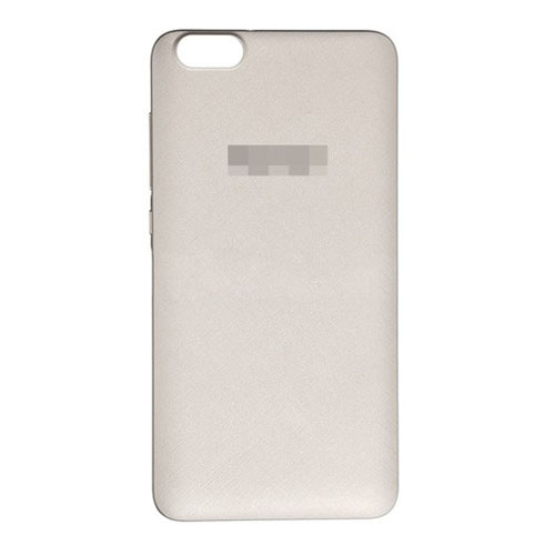 Battery Cover for Huawei Honor 4X Gold