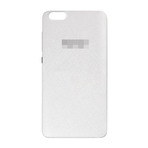 Battery Cover for Huawei Honor 4X White