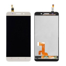 LCD with Digitizer Assembly for Huawei Honor 4X Gold