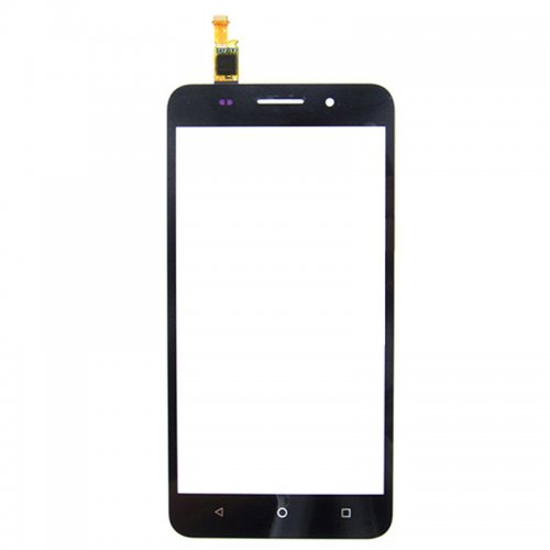 Touch Screen for Huawei Honor 4X Black