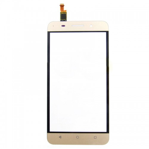 Touch Screen for Huawei Honor 4X Gold