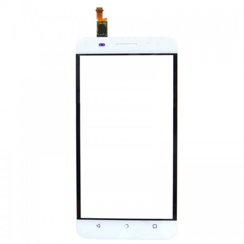 Touch Screen for Huawei Honor 4X White