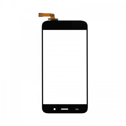 Touch Screen for Huawei Honor 4A Black