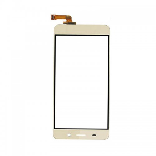 Touch Screen for Huawei Honor 4A Gold