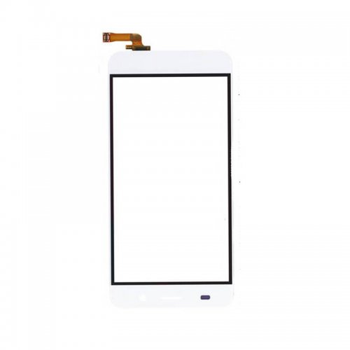Touch Screen for Huawei Honor 4A White