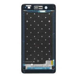 Front Frame for Huawei Honor 4C Black