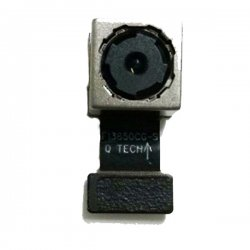Rear Camera for Huawei Honor 4C