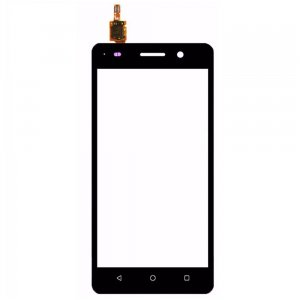 Touch Screen for Huawei Honor 4C/G Play Mini Black