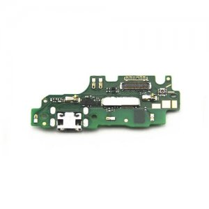 Charing Port Flex Cable for Huawei Honor 5X