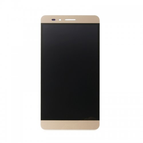 LCD with Digitizer Assembly for Huawei Honor 5X Go...