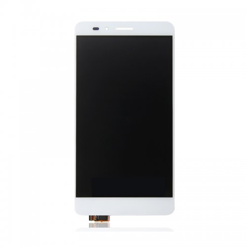 LCD with Digitizer Assembly for Huawei Honor 5X Wh...