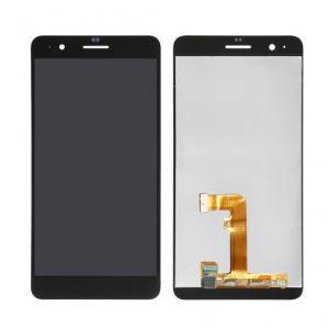 LCD with Digitizer Assembly  for Huawei Honor 6 Plus Black