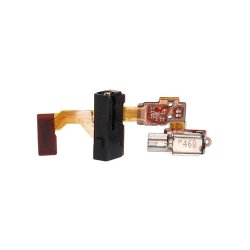 Audio Jack Flex Cable for Huawei Honor 6