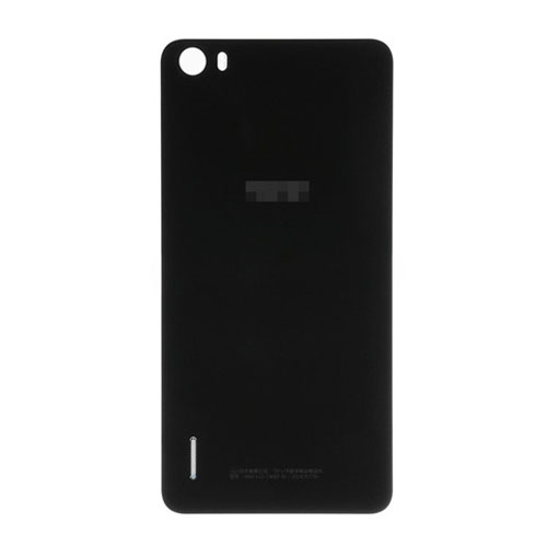 Battery Cover for Huawei Honor 6 Black
