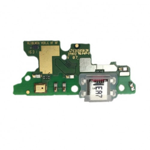 Charging Port Flex Cable for Huawei Honor 6X