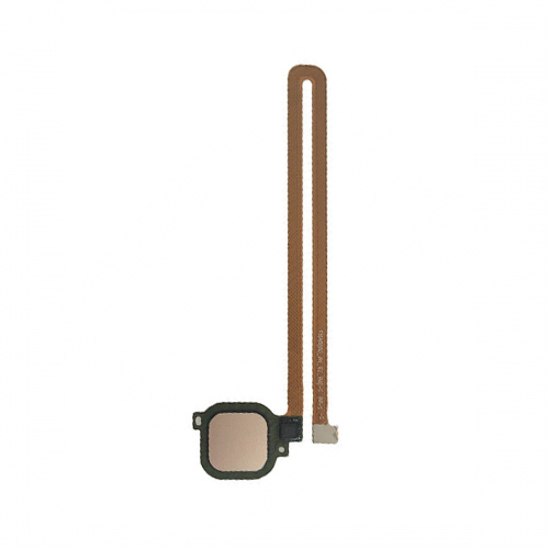 Fingerprint Sensor Flex Cable for for Huawei Honor...