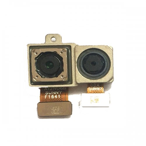 Rear Camera for Huawei Honor 6X