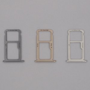 Sim Card Tray for Huawei Honor 6X