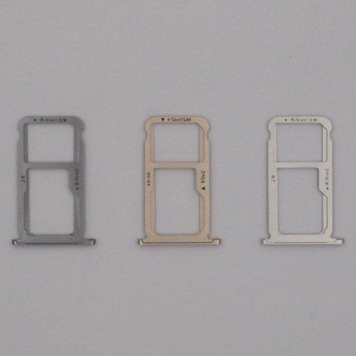 Sim Card Tray for Huawei Honor 6X