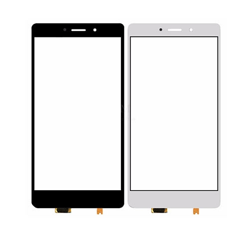 Touch Screen Digitizer for Huawei Honor 6X Black a...