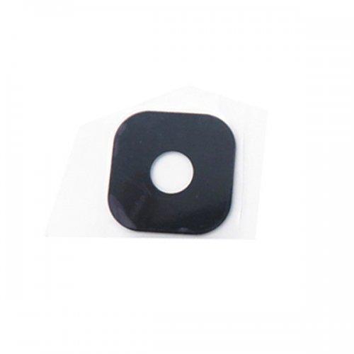 Back Camera Lens for Huawei Ascend Honor 7 Black