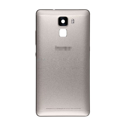 Battery Cover for Huawei Honor 7 Gold