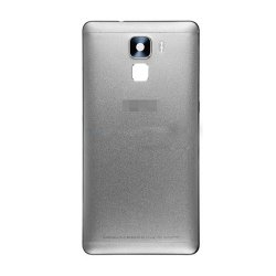 Battery Cover for Huawei Honor 7 Black