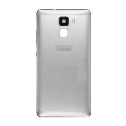 Battery Cover for Huawei Honor 7 White