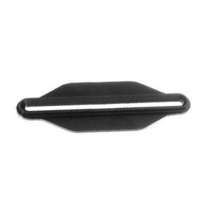 Ear Speaker Mesh Cover for Huawei Honor 7 Black