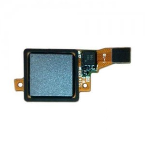 Fingerprint Sensor Home Button Flex Cable for Huawei Honor 7 Black