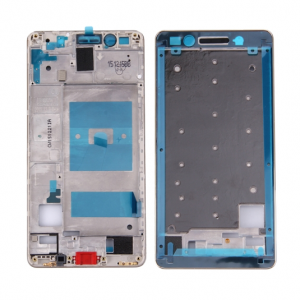 Front Frame for Huawei Honor 7 Gold