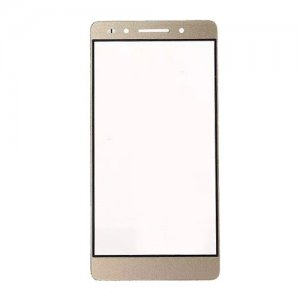 Glass Lens  for Huawei Honor 7 Gold