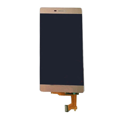 LCD with Digitizer Assembly for Huawei Honor 7 Gol...