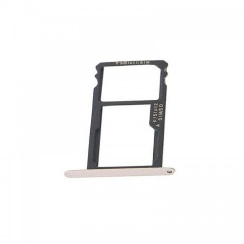 SIM Card Tray for Huawei Honor 7 Gold