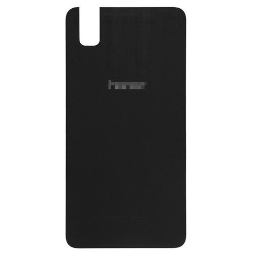 Battery Cover for Huawei Honor 7i Black