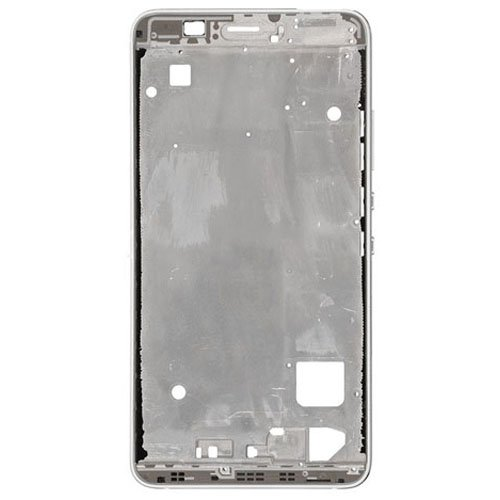 Front Housing for Huawei Honor 7i White