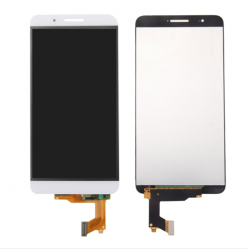 LCD with Digitizer Assembly for Huawei Honor 7i White