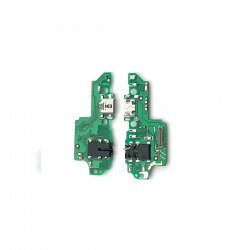 Charging Port Flex Cable for Huawei Honor 7X