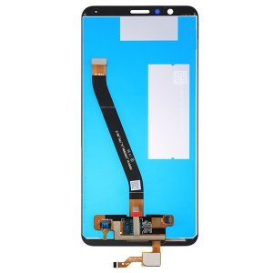 Screen Replacement for Huawei Honor 7X Blue