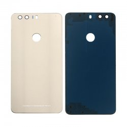 Battery Cover for Huawei Honor 8 Gold