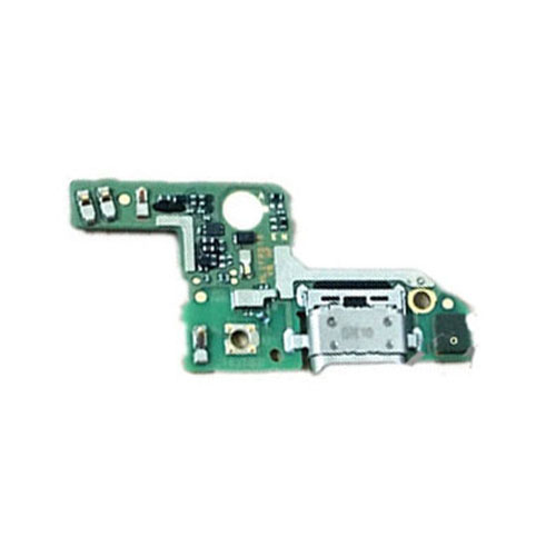 Charging Port Flex Cable for Huawei Honor 8