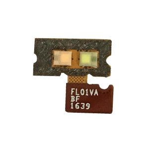 Flashlight Flex Cable for Huawei Honor 8