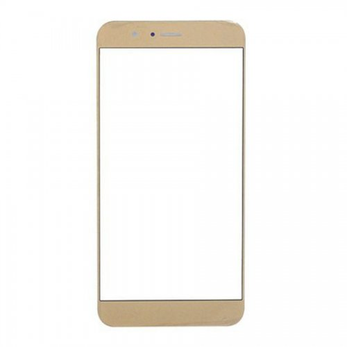 Glass Lens for Huawei Honor 8 Gold