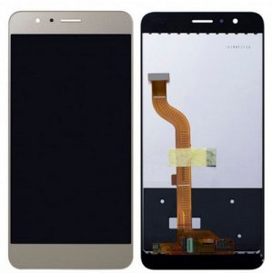 LCD with Digitizer Assembly for Huawei Honor 8 Gold