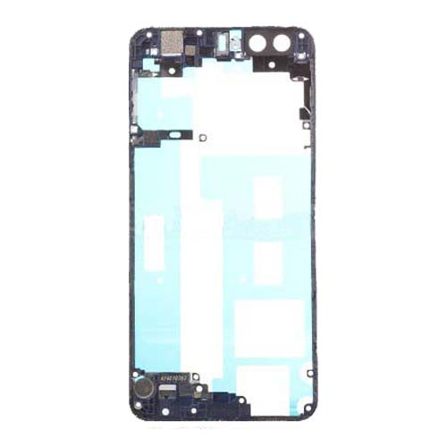Middle Frame for Huawei Honor 8 Black