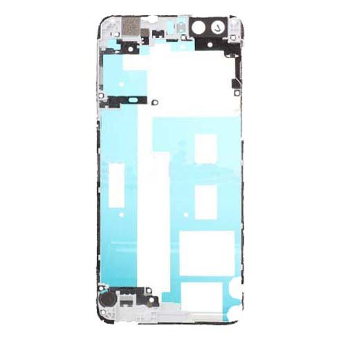 Middle Frame for Huawei Honor 8 White
