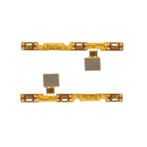 Power Button Flex Cable for Huawei Honor 8